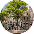 Amsterdam Office